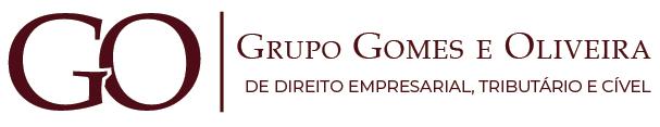 Grupo Gomes e Oliveira